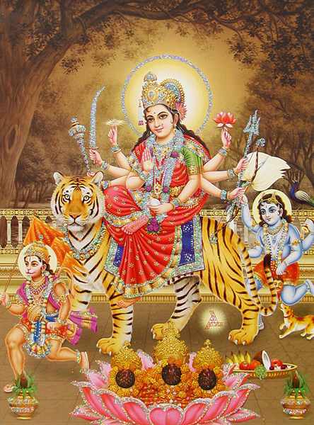 bhagawati.jpg