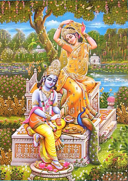 Afbeeldingen Hindu Goden India Indiaweb