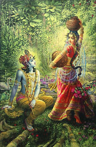 Afbeeldingen Hindu goden - India | Indiaweb | 394 x 600 jpeg 358kB
