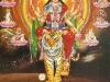 bhagawati2.jpg