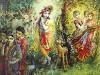 krishna_painting_qd77_l.jpg