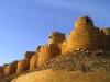 jaisalmer2.jpg