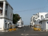 pondicherry.jpg