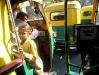 rikshaw.jpg