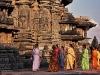 tempel_zuidindia.jpg