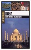 Dominicus Reisgids India