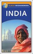 Elmar Reishandboek India