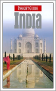 Insight Guide India