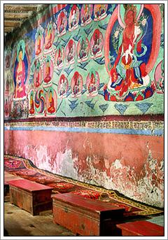 klooster ladakh