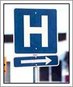 ziekenhuis.png