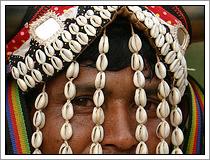 chhattisgarh_india