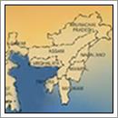 map_assam